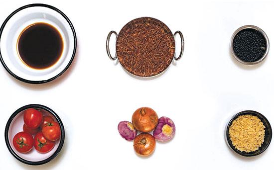 ארוחות מ-6 מוצרים בלבד של RilBite, מחממת הפודטק של שטראוס / צילום: RilBite