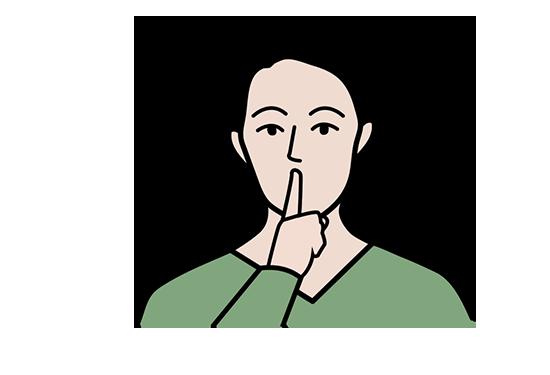 תלמדו להפריע / איור: איל אונגר, גלובס