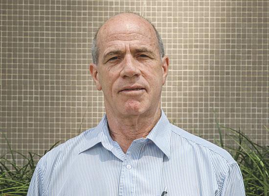 יאיר דוכין / צילום: כדיה לוי