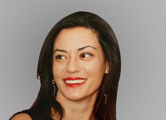 """ליאת בן ארי, מנהלת מערך המשכנתאות בבנק הבינלאומי / צילום: יח""""צ"""