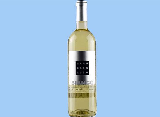 """יין BRAN CAIA 2018 / צילום: יח""""צ"""