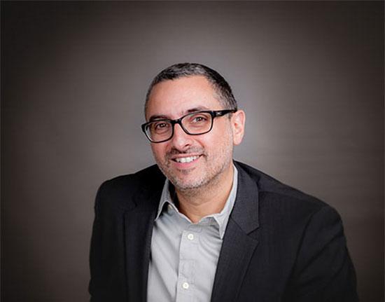דורון כהן  / צילום: אתר החברה