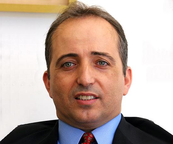 """עו""""ד עודד ישראלי. טרם הוחלט אם לערער על ההחלטה / צילום: יח""""צ"""