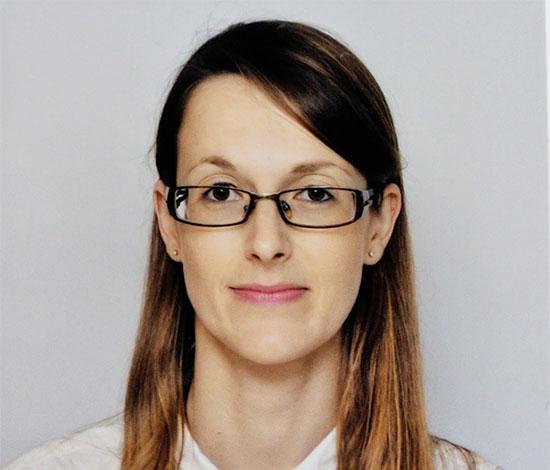 """ליאור פינקל־פרל, מנכ""""לית מנהיגות אזרחית / צילום: מנהיגות אזרחית"""
