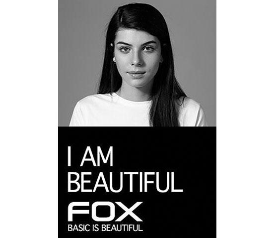 הקמפיין של FOX  / צילום: צילום מסך