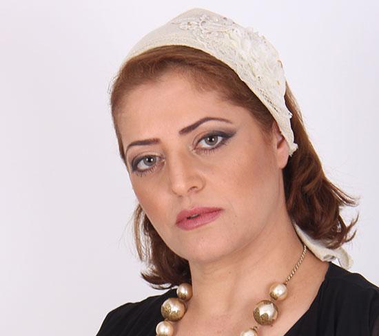 """עופרה חדד, סמנכ""""לית ומבעלי חברת יורו ישראל  / צילום: אמנון ארד"""