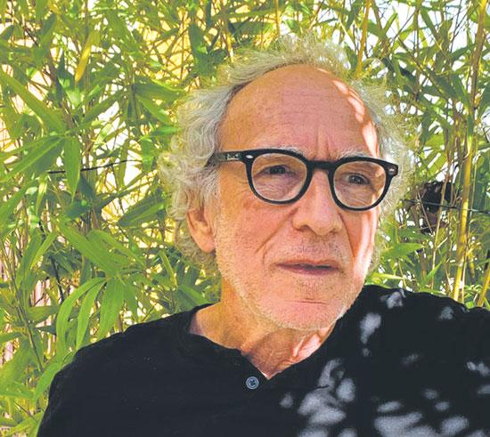 """ד""""ר גדעון קופרניק / צילום: יח""""צ"""