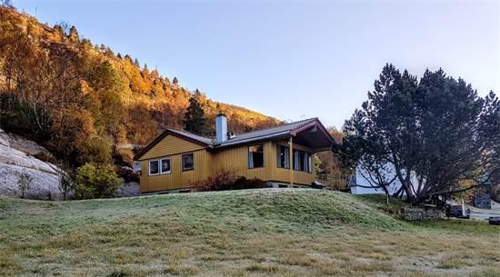 הבית של אביטל ותרזה / צילום: תמונה פרטית