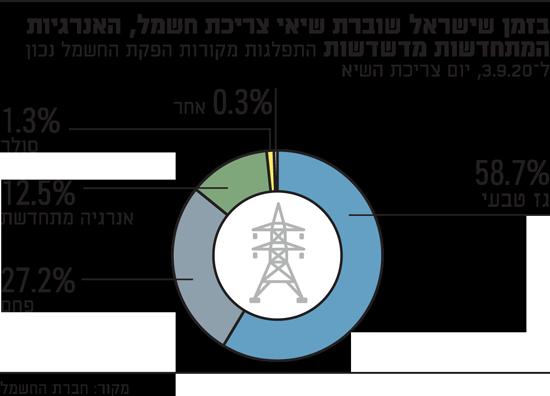 בזמן-שישראל-שוברת-שיאי-צריכת-חשמל