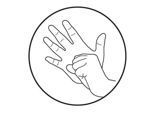 """""""קורונה"""" בשפת הסימנים"""