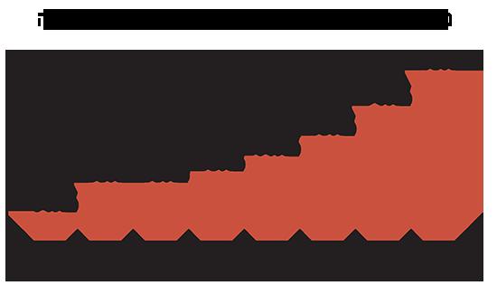 מדד האמון של המכון הישראלי לדמוקרטיה