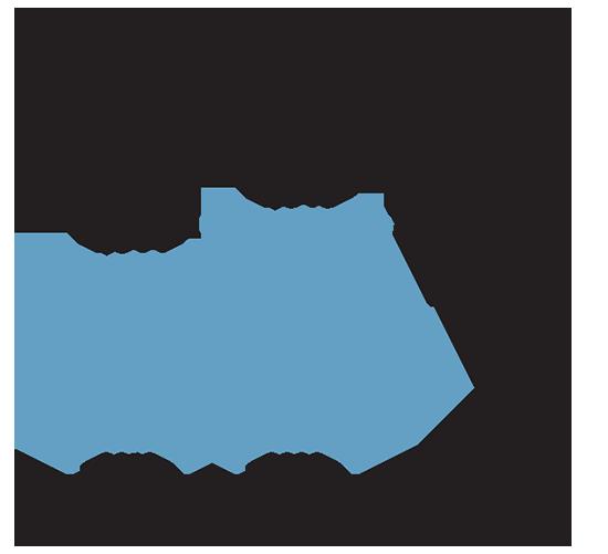 מספר הדירות שהועלו להשכרה בתל אביב