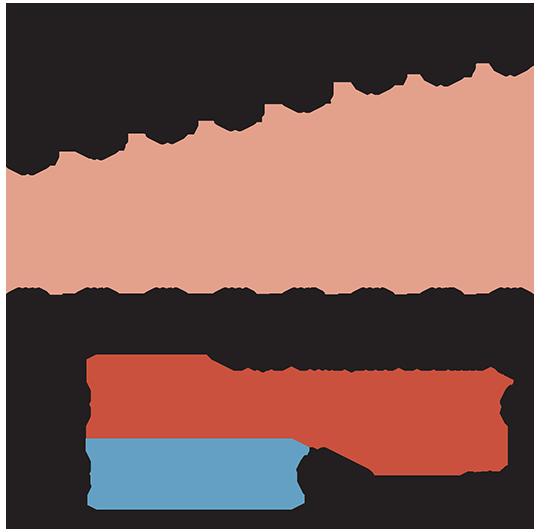 מספר המשרות בסטארט-אפים