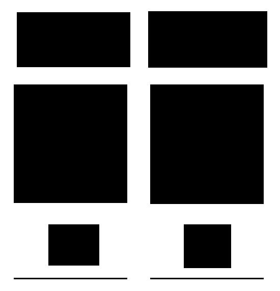 הירידה בפליטת בחנקן דו-חמצני ביחס לשגרה