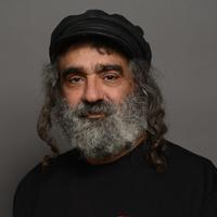 גיל ג'יבלי / צילום: איל יצהר, גלובס