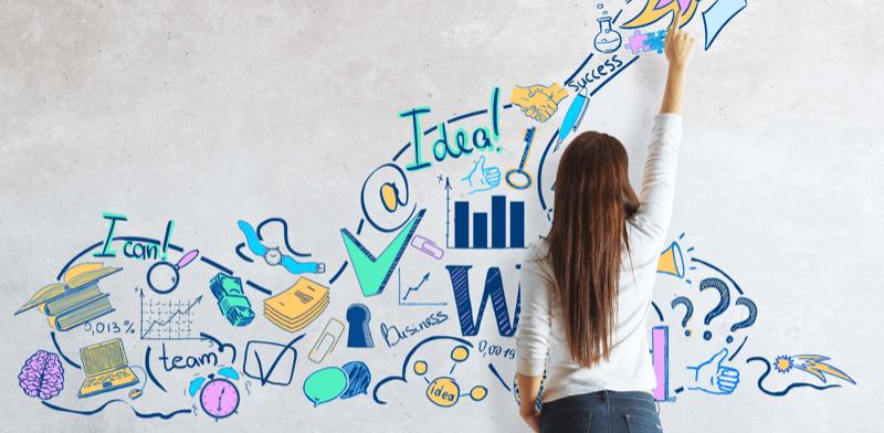 למידה ושיפור היכולת שלנו לקרוא מסרים בלתי מילוליים קריטית לניהול תקשורת אפקטיבית / צילום: Shutterstock/א.ס.א.פ קרייטיב
