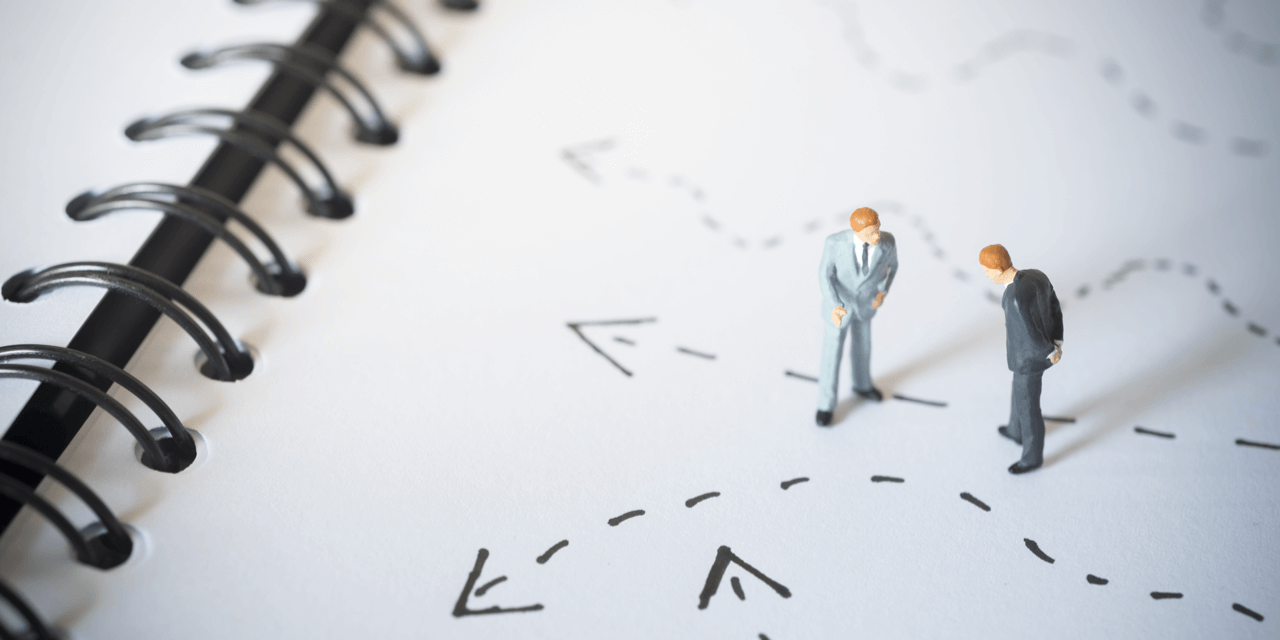 השלב השלישי של המשבר מחייב חשיבה היערכות / צילום: Shutterstock/א.ס.א.פ קרייטיב
