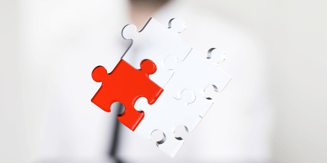 גישת האגייל (Agile) מציעה אוטונומיה לעובד ותוכניות פעולה משתנות / צילום: Shutterstock/א.ס.א.פ קרייטיב