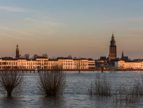 העיר זוטפן  /  Shutterstock | א.ס.א.פ קריאייטיב