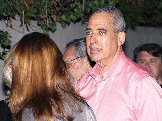 דורי קלגסבלד / צלם אלי כהן