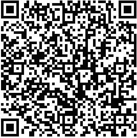 גלובס אפליקציות 30/03/11