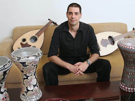 אסף קסל / צלם עינת לברון