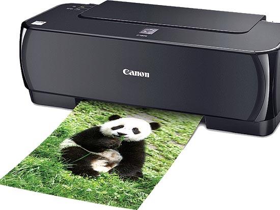 מדפסת פשוטה / צלם:יחצ