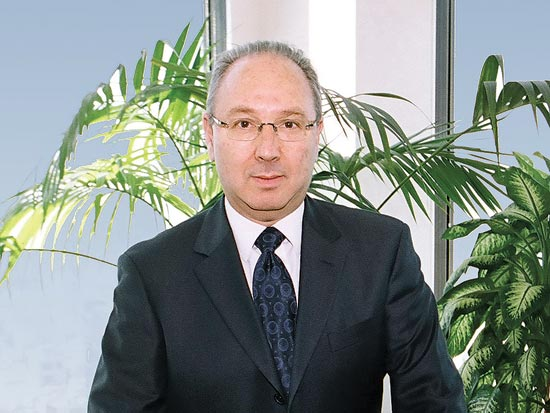 שאול לוטן / צלם יח