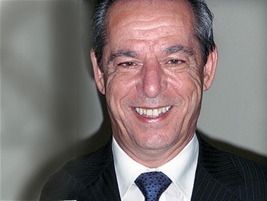 לורנס גונזי, ראש ממשלת מלטה / צלם ספיר פרץ