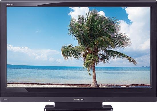 LCD 42 אינץ'