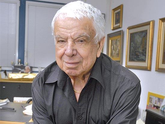 ברונו לנדסברג, מייסד סנו / צלם תמר מצפי