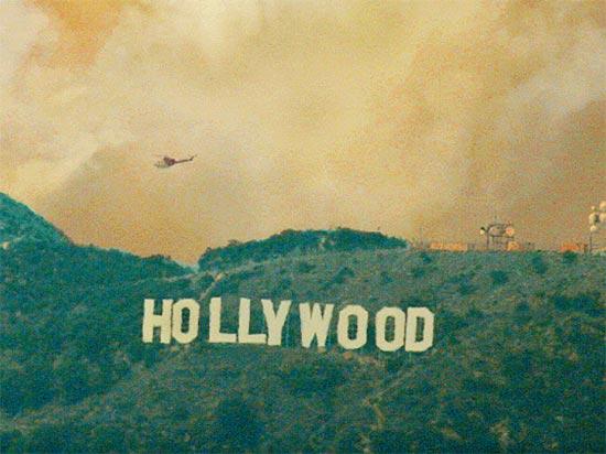 """נדל""""ן וסלבס: מה קונים ושוכרים כוכבי הוליווד בניו יורק?"""