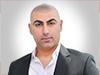 עו״ד משה שגב/ צילום: ענבל מרילי
