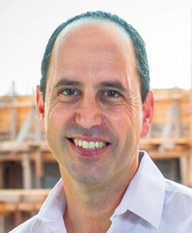 ערן ניצן / צילום: שלומי יוסף