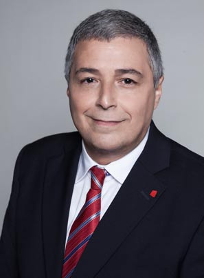 אריק פינטו