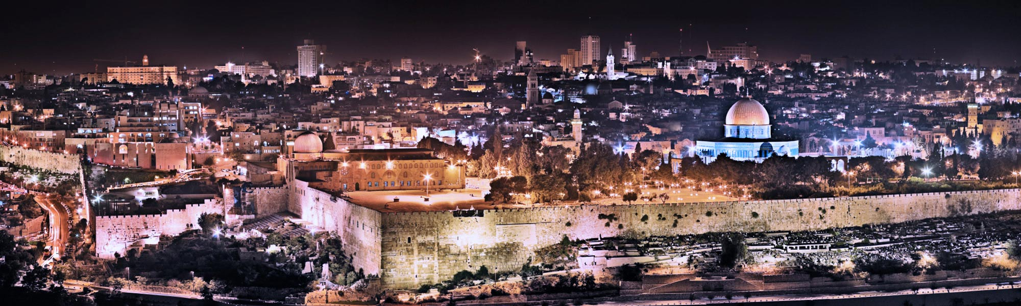 אתר ועידת ישראל לעסקים 2018 / צילום:Shutterstock/ א.ס.א.פ קרייטיב