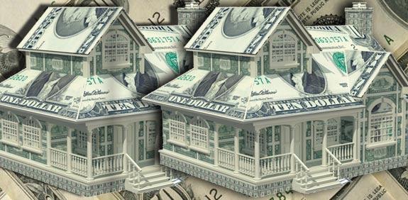 """נדל""""ן בניו-יורק: מחליפים ישן בחדש והמחירים בהתאם"""