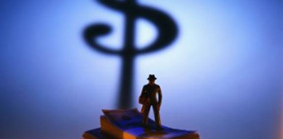 הון סיכון מנהל ניהול סטארט-אפ  סטארט אפ  הון סיכון הייטק היי טק שבבים צ`יפ / צלם: save as