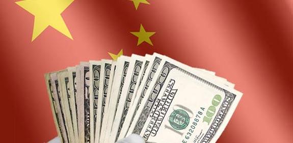 """נדל""""ן בניו-יורק: 5 גורמים שישפיעו על ההשקעות הסיניות"""