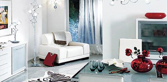 רהיטים / צילום: יחצ
