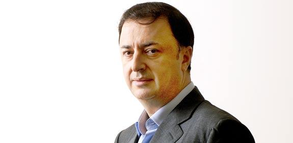 Lev Leviev
