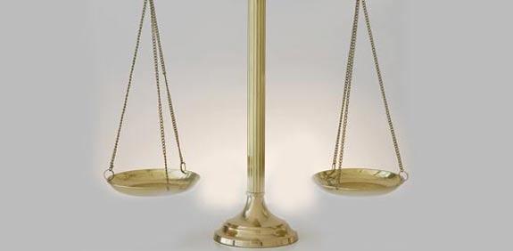 מדד המחירים לצרכן משפט דין  משקל / צילום: פוטוס טו גו