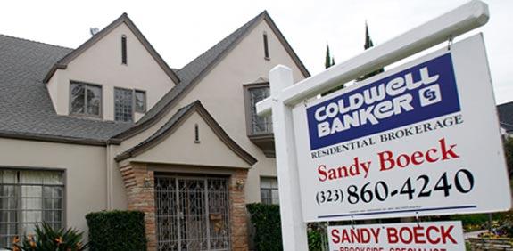 באיזה אזור בניו יורק זינקו מחירי הבתים לשיא של שנים?