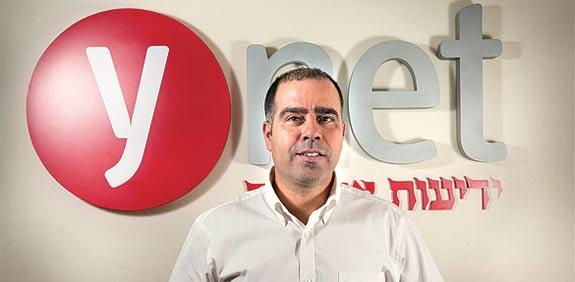 "אבי בן טל ynet / צילום: יח""צ"