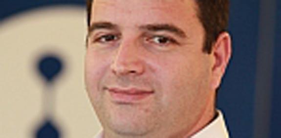 עקיבא דוד, מנהל שיווק מגזר עסקי, בזק  / צילום: יח``צ