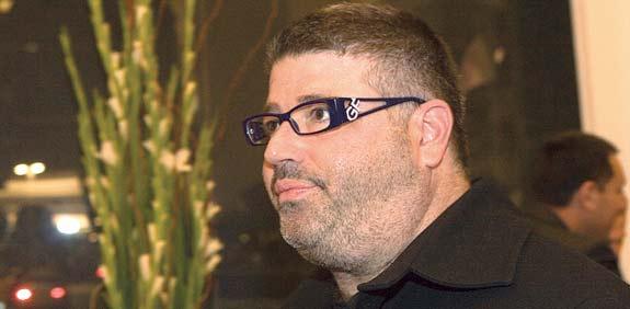 רני רהב, מחאה חברתית / צילום: שלומי יוסף