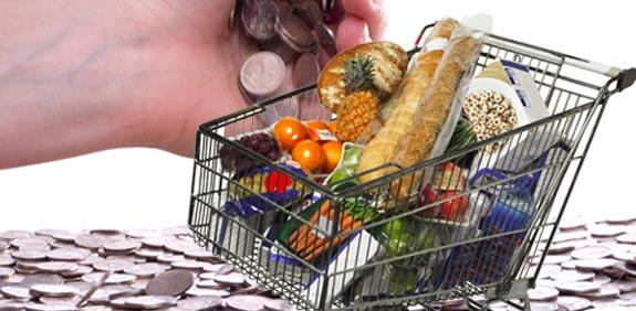 קניות / צילום thinkstockphotos