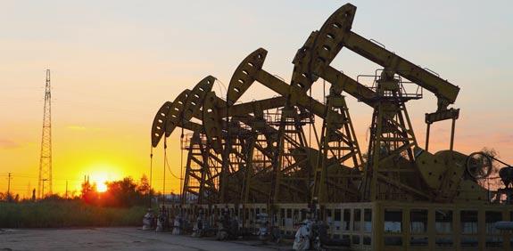 נפט / צילום: shutterstock
