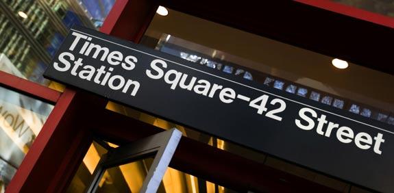 """נדל""""ן בניו-יורק - מה גורם למשפחות לשוב למרכז מנהטן?"""