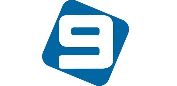 ערוץ 9 לוגו / צילום: יחצ